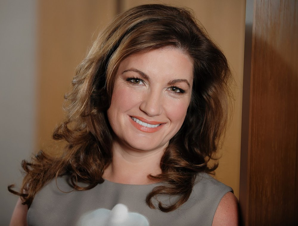 Baroness Karren Brady and Lady Michelle Mone to headline Women in Business EXPO 2019.jpg