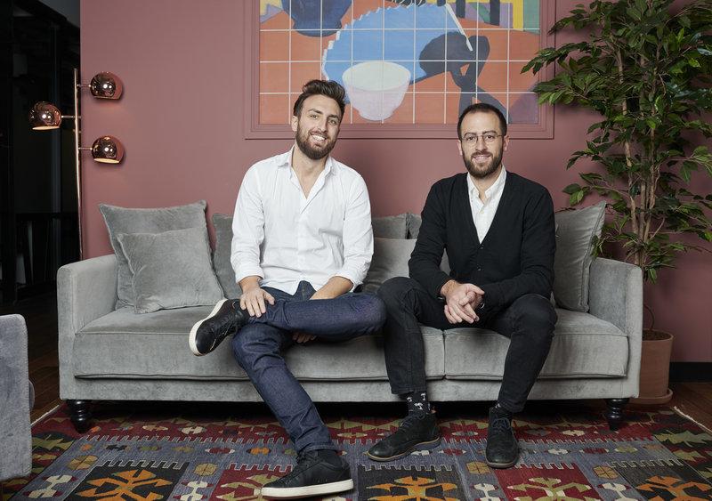 co-founders_of_Manual_george_pallis_and_michalis_gkontas.jpg