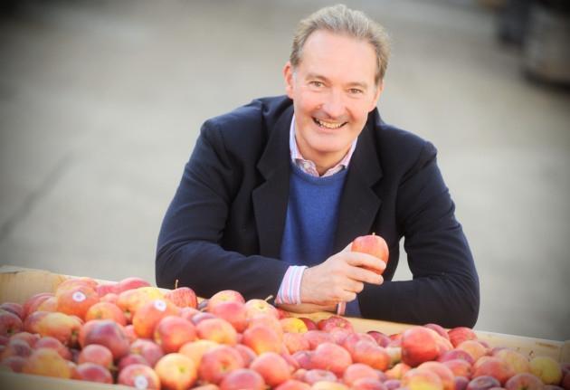 Lawrence Mallinson - Founder of James White Drinks.jpg