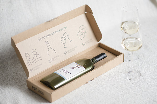 co-founder of garcon wines - just entrepreneurs.jpg