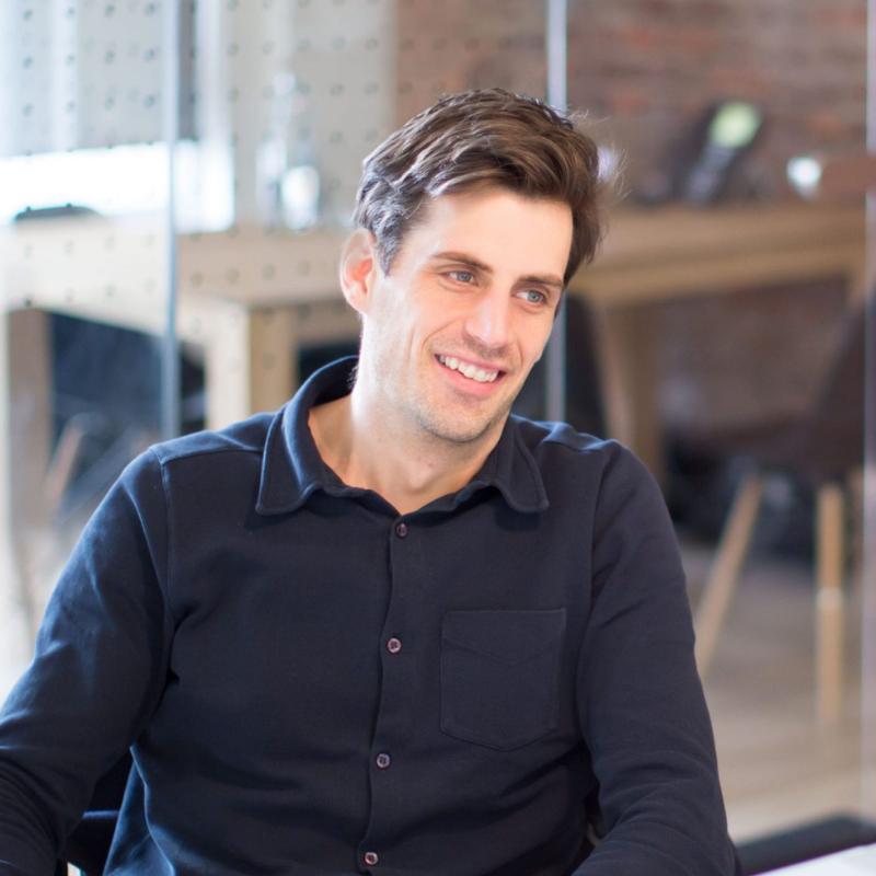 Max Ottignon, Co-founder, Ragged Edge.png
