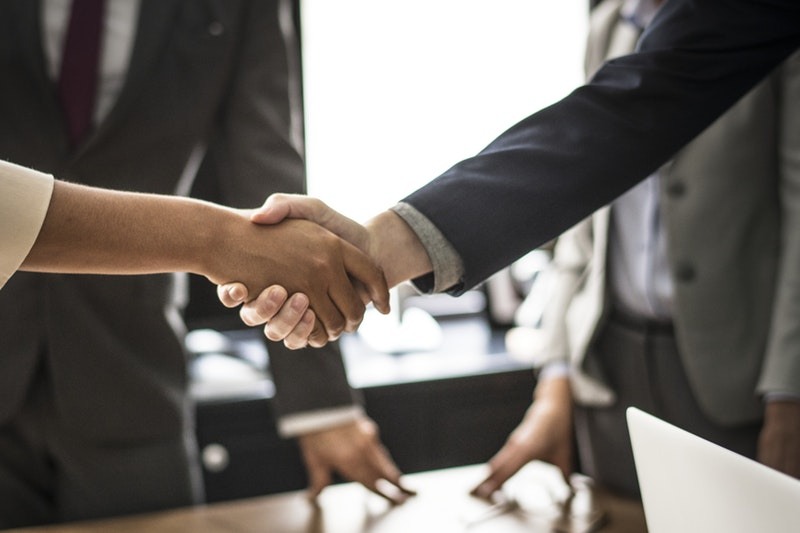 Lending Fintech Oodle launches London Product Development Hub & Ramps up Recruitment ahead of Consumer Market Launch.jpeg