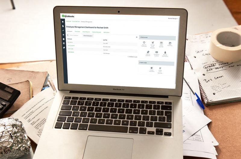 QuickBooks Announces Full MTD Product Suite is live.jpg