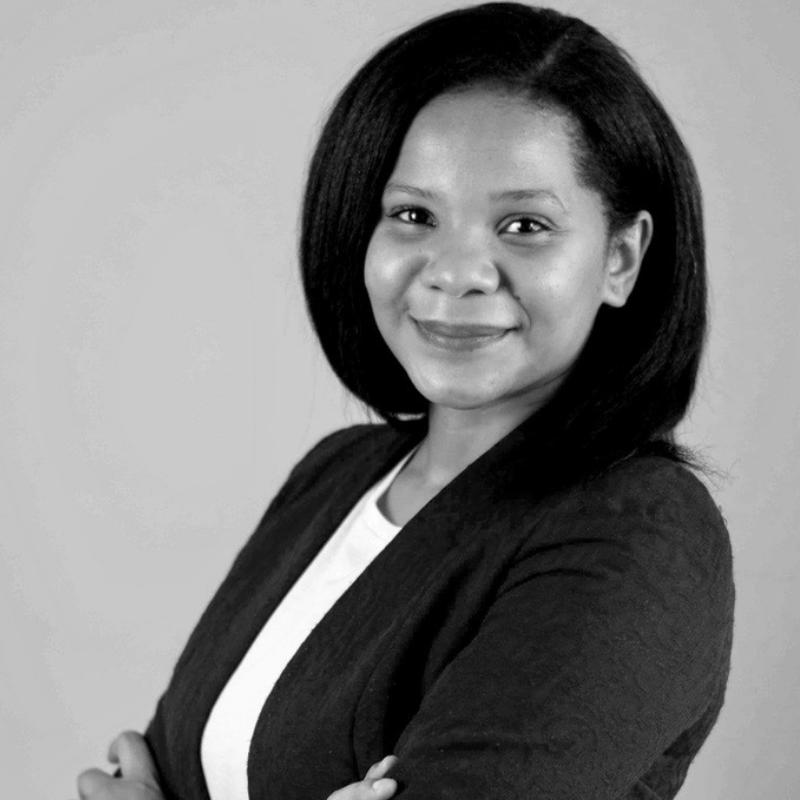 Nadine Sandcroft - Just Entrepreneurs.png