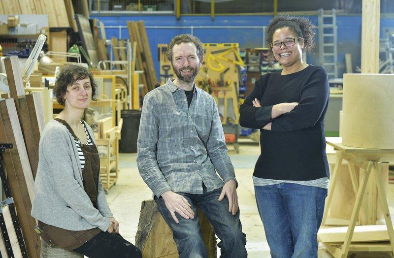 _1_edinburgh_open_workshop_-_just_entrepreneurs.jpg