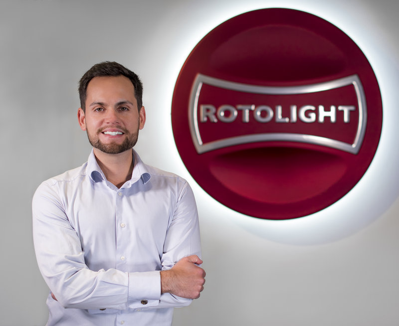 co-founder and ceo_rod_aaron_gammons - Rotolight - Just Entrepreneurs.jpg