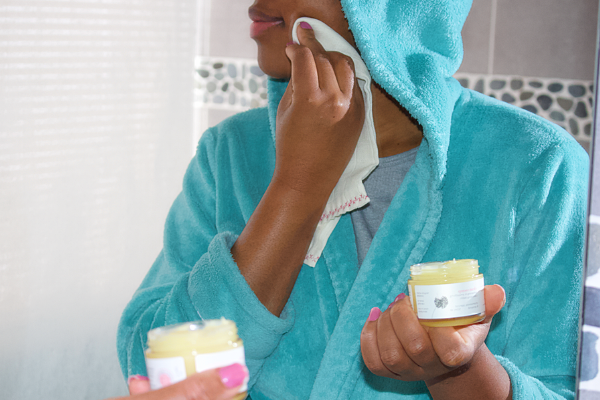 Angela Langford - Clean Sweep Balm Review-2.png