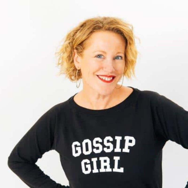 Rachel Bradley, founder of Gossip Girl PR - Just Entrepreneurs.png