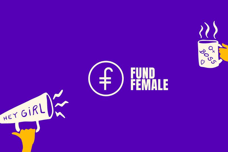International Women's Day - Just Entrepreneurs-2.png