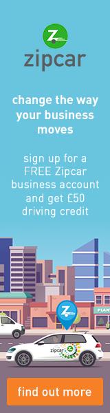 zipcar-just.entrepreneurs.png