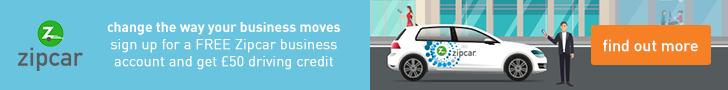 zipcar-just-entrepreneurs.png