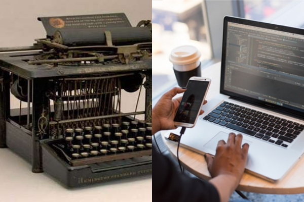 3 Fundamental Ways the Office has Changed since the 1700s.png