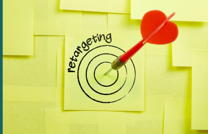 4 Tips for Effective ReTargeting Marketing — Entrepreneurs
