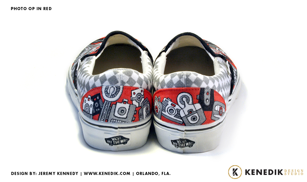 KENEDIK_DESIGN_VANS_custom_camerared_2.jpg
