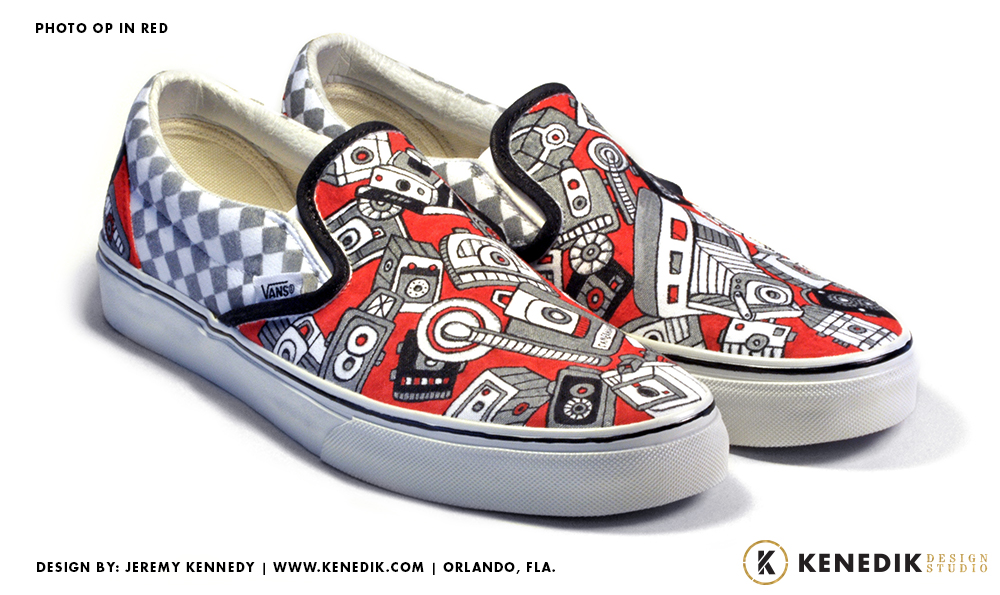 KENEDIK_DESIGN_VANS_custom_camerared_1.jpg