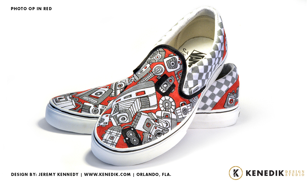 KENEDIK_DESIGN_VANS_custom_camerared_3.jpg