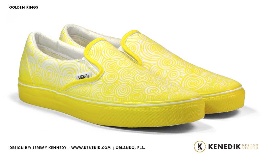 KENEDIK_DESIGN_VANS_custom_goldenrings_1.jpg