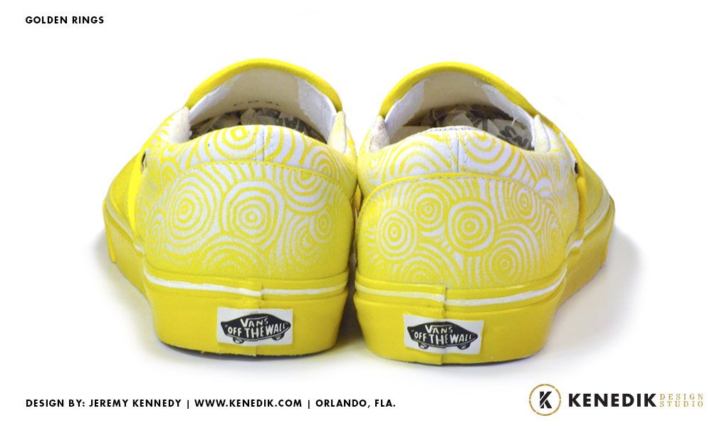 KENEDIK_DESIGN_VANS_custom_goldenrings_2.jpg
