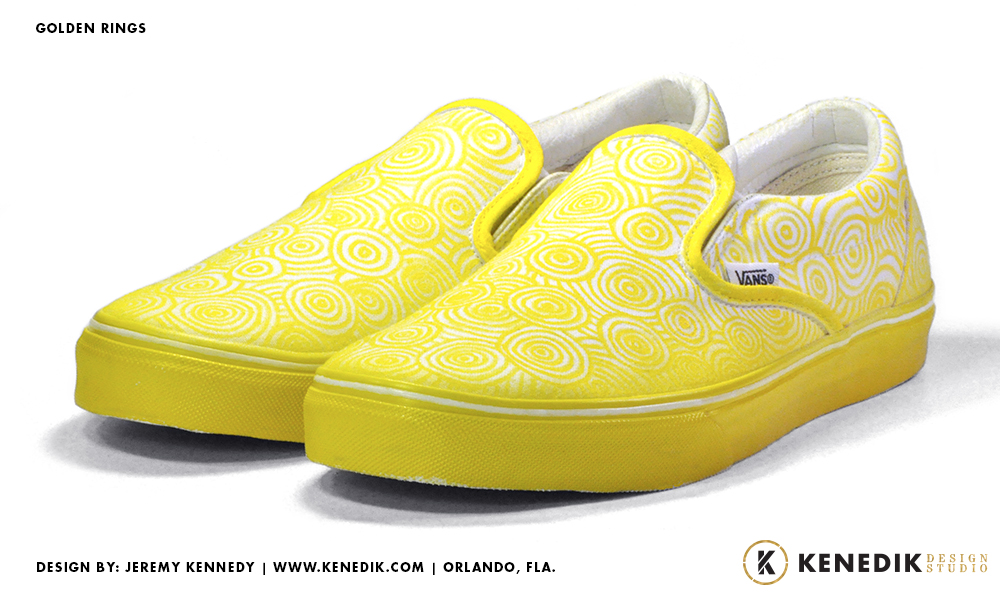 KENEDIK_DESIGN_VANS_custom_goldenrings_3.jpg