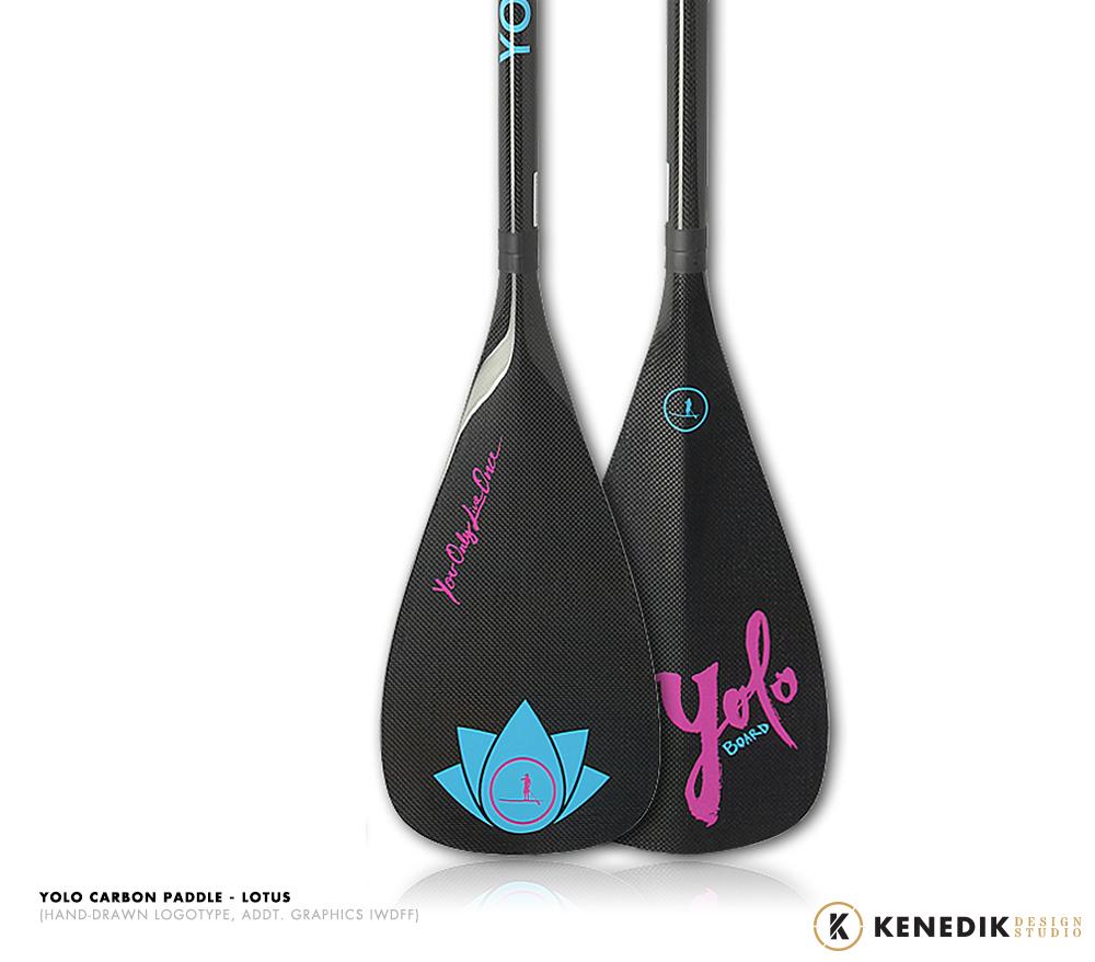 KENEDIK_yolo2013_paddle_02_carbonlotus.jpg