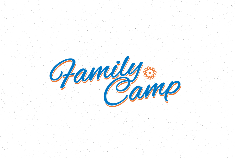 kenediklogos_summit_familycamp.jpg