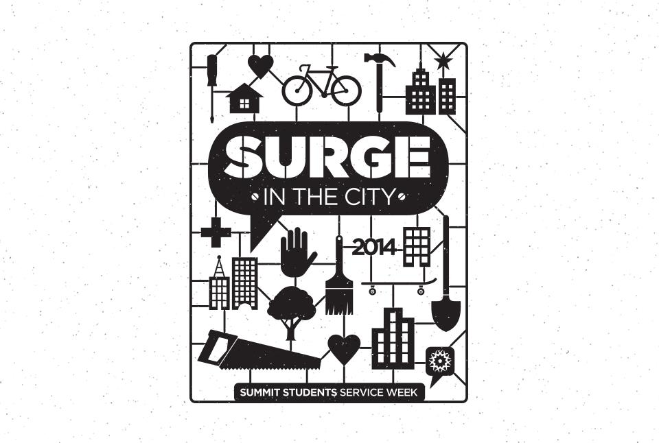 kenediklogos_summit_surgecity.jpg