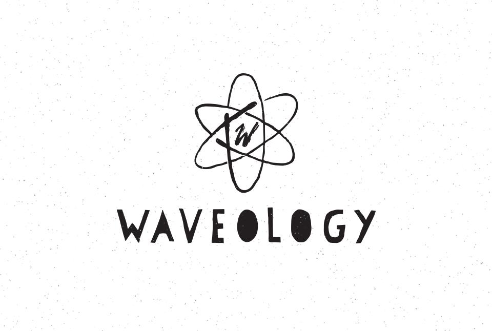 kenediklogos_waveologymain.jpg