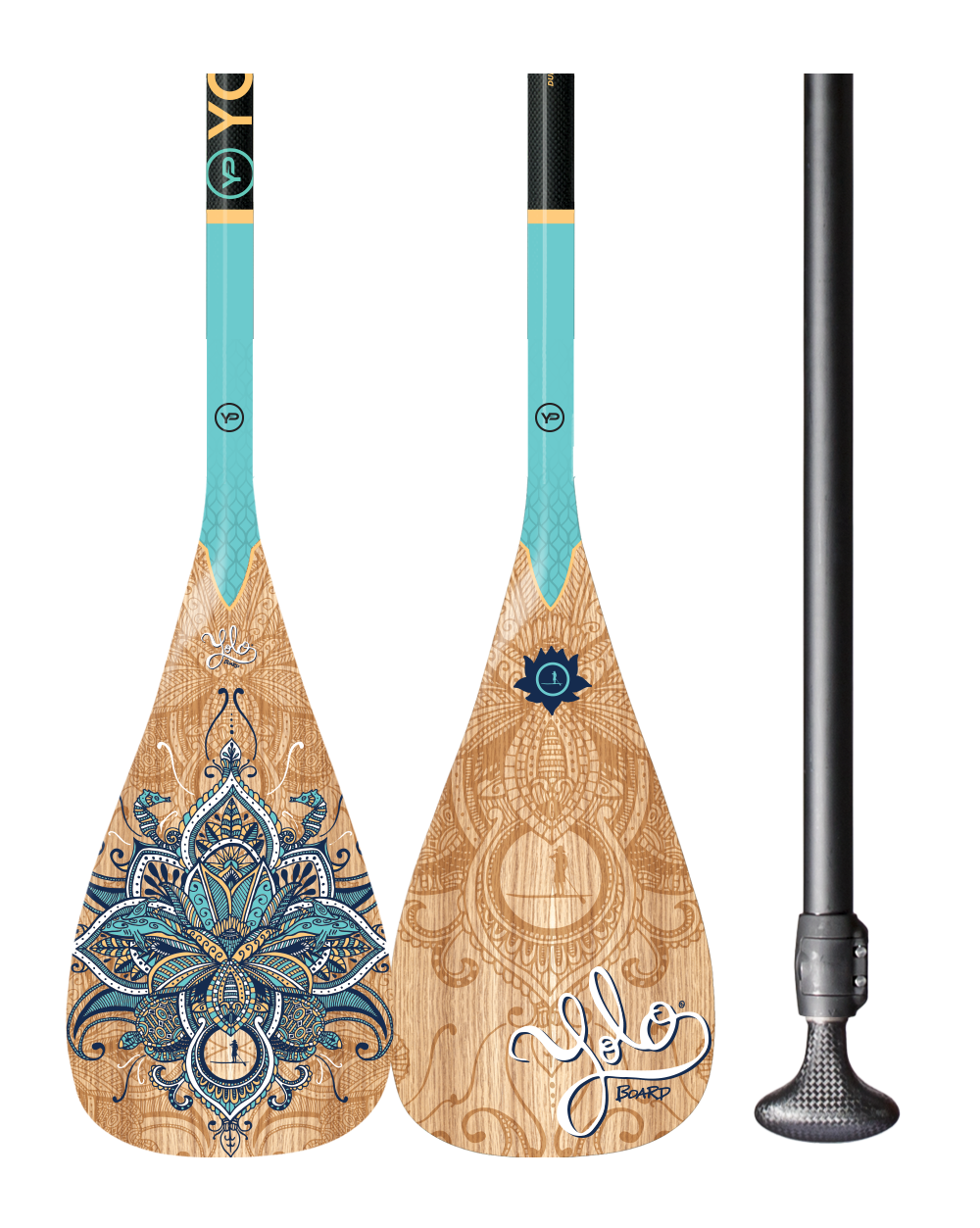 2017_paddles_product_view_comp_v2.png