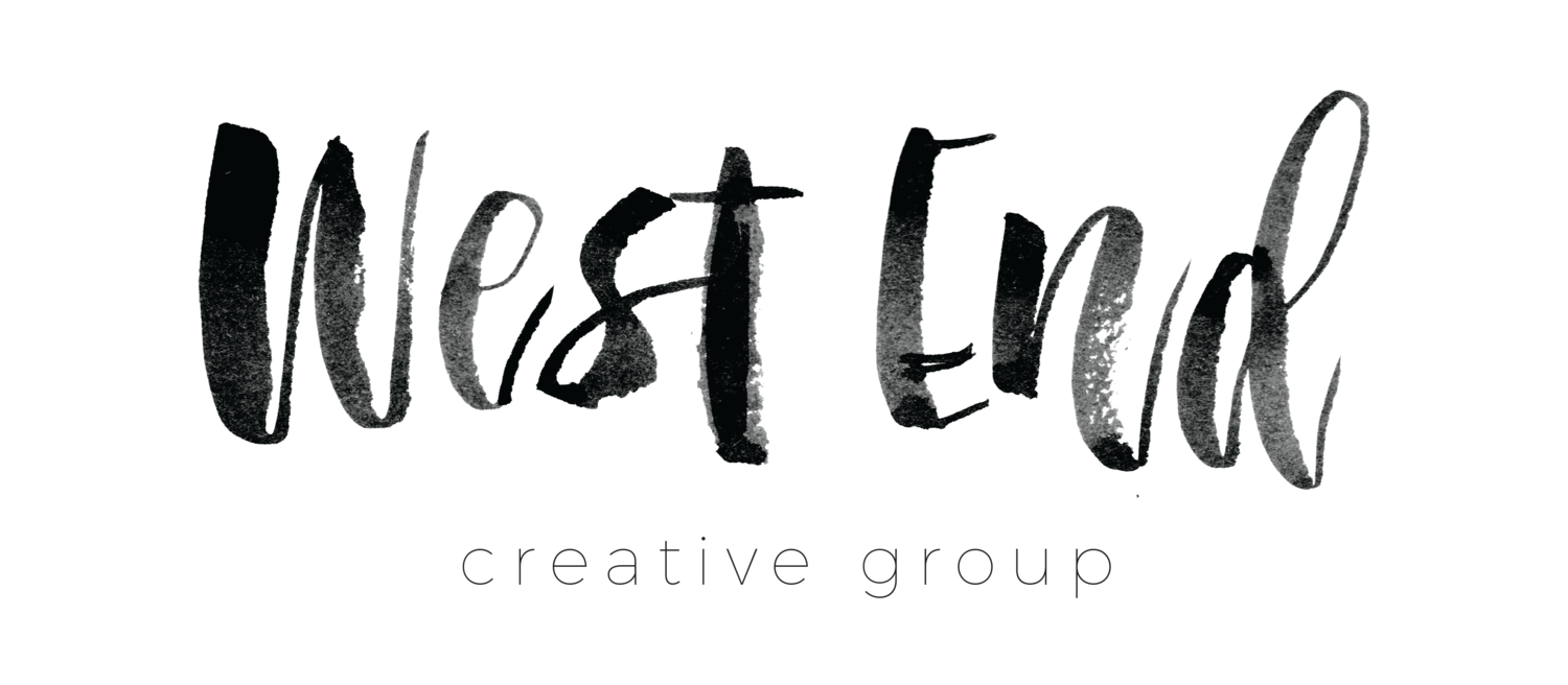 WEST END CREATIVE GROUP