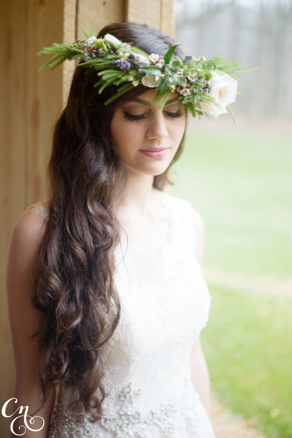CNP Styled Shoot_4957wm.jpg