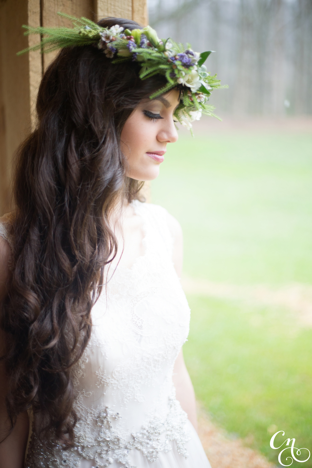 CNP Styled Shoot_4966wm.jpg