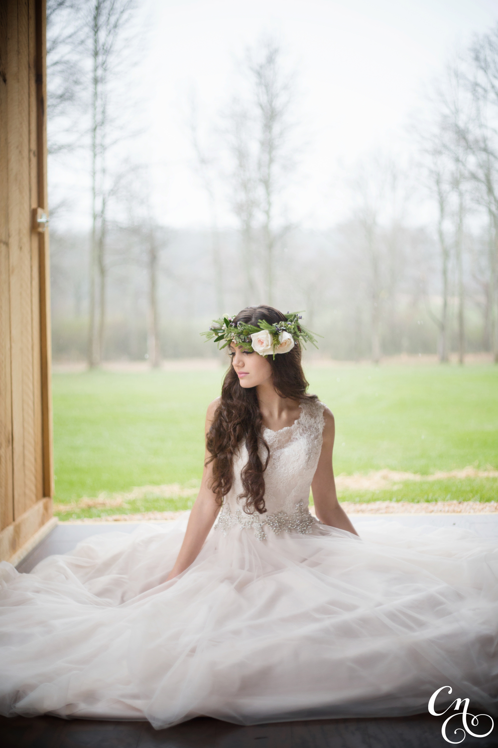 CNP Styled Shoot_5046wm.jpg
