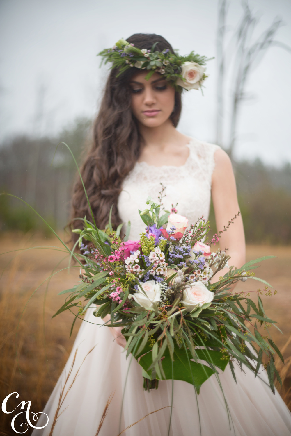 CNP Styled Shoot_5883wm.jpg