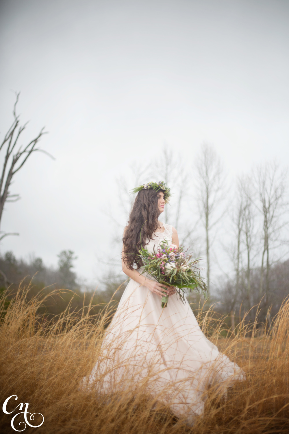 CNP Styled Shoot_5888wm.jpg