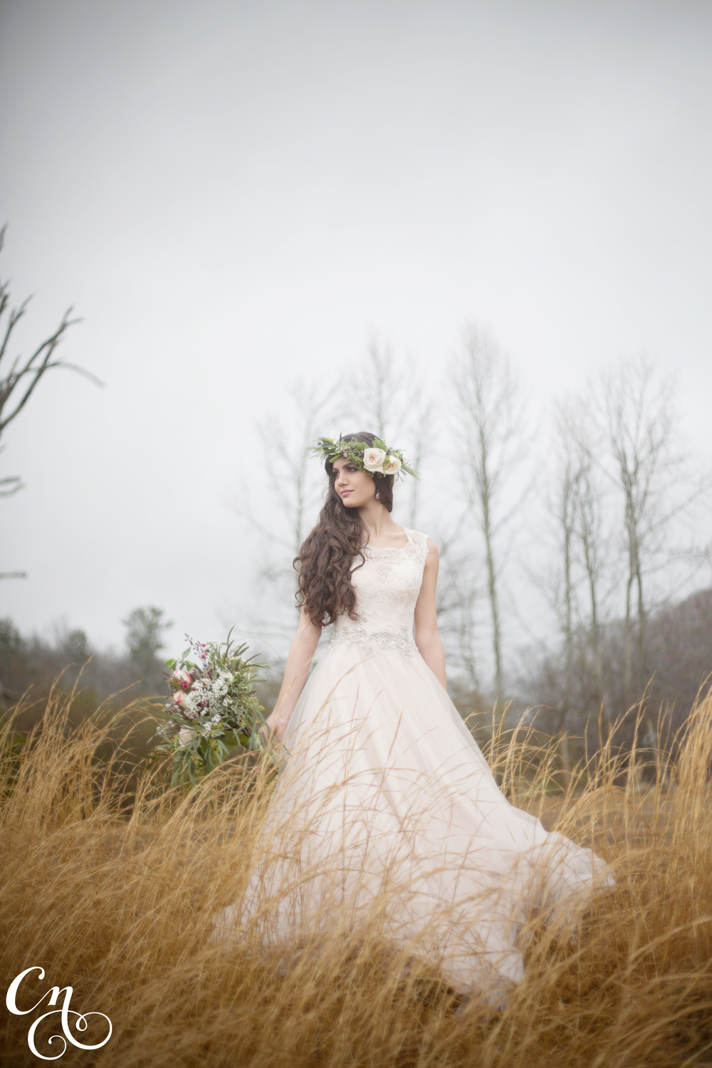 CNP Styled Shoot_5927wm.jpg