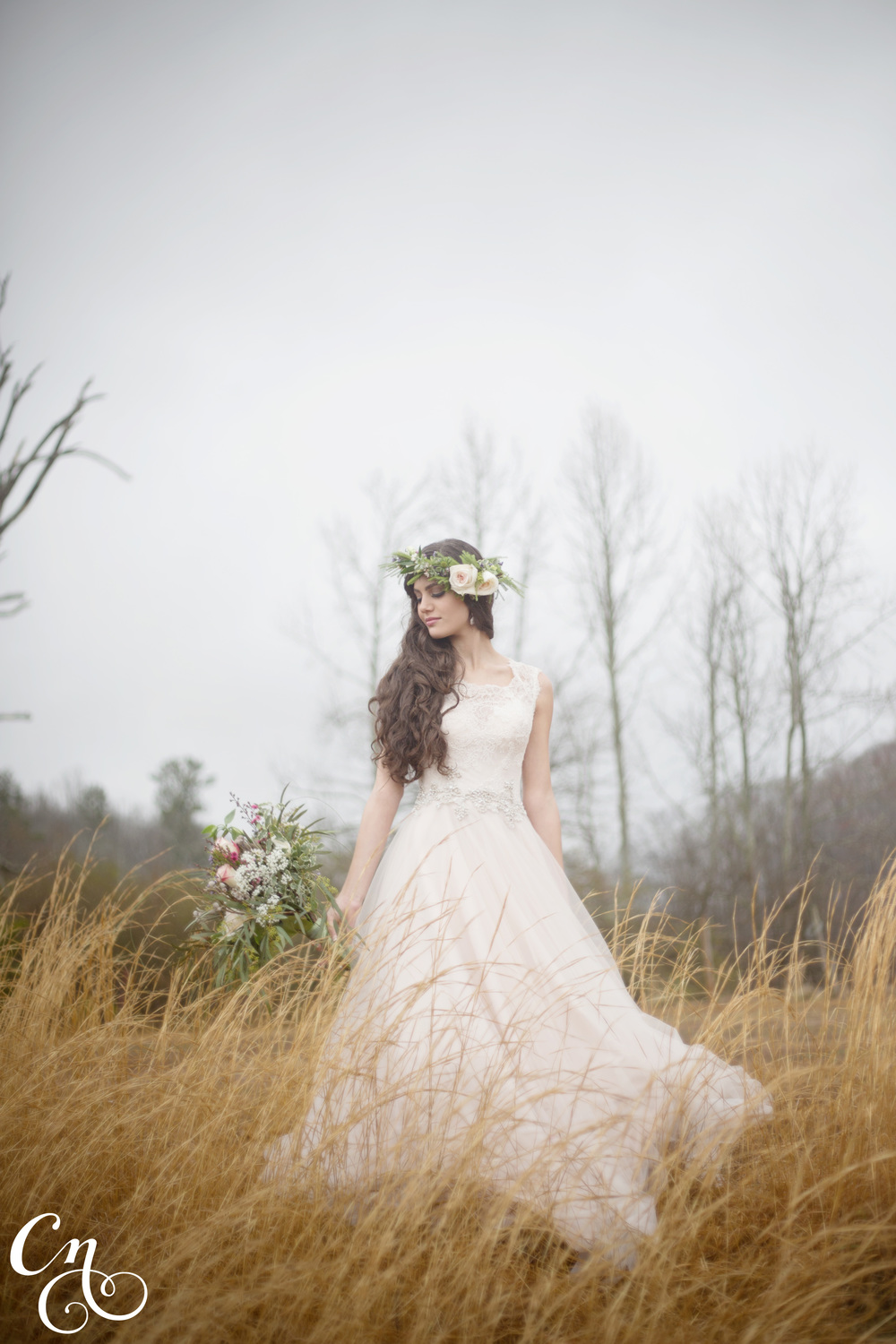 CNP Styled Shoot_5936wm.jpg