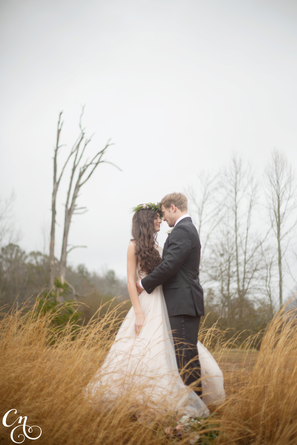 CNP Styled Shoot_5975wm.jpg