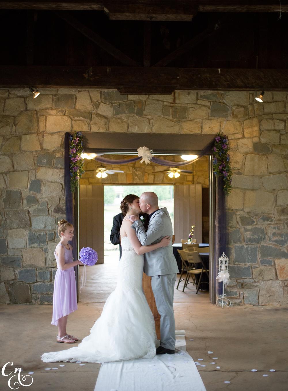 Abbott Wedding_0316wm.jpg