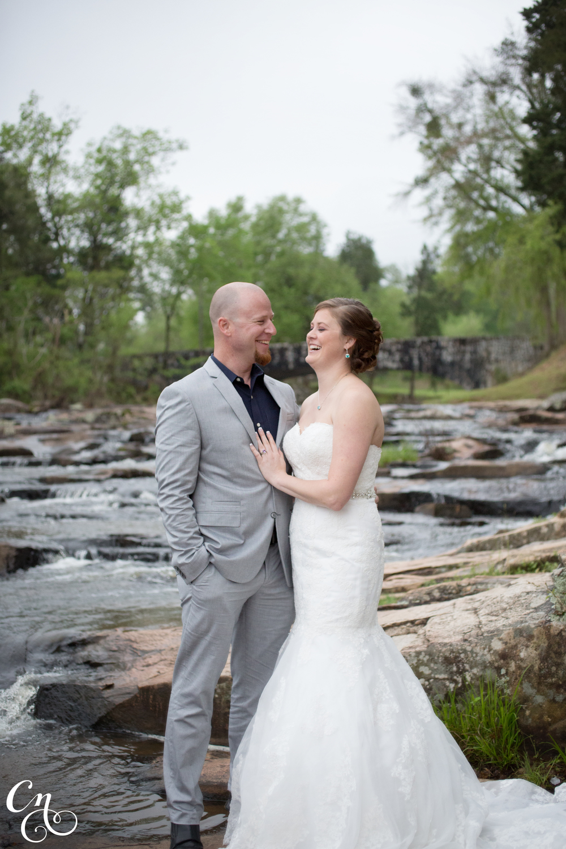 Abbott Wedding_0431wm.jpg