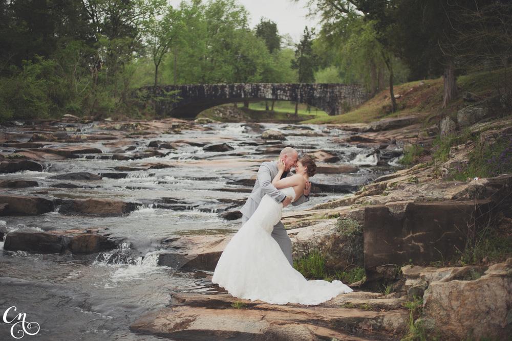 Abbott wedding_0742WM.jpg