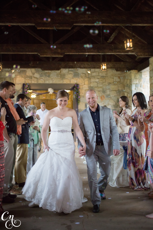 Abbott wedding_0834_wm.jpg