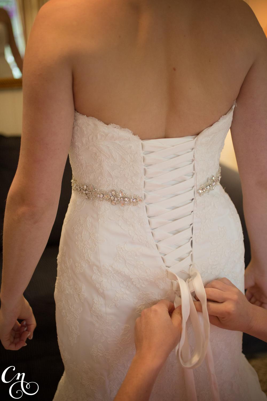 Abbott Wedding_9759_wm.jpg