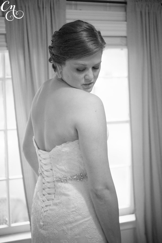Abbott Wedding_9817_wm.jpg
