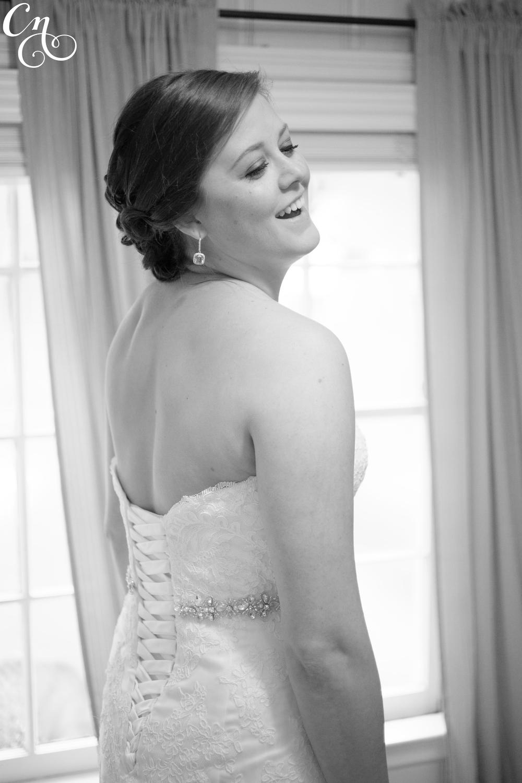 Abbott Wedding_9818wm.jpg