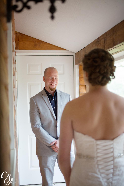 Abbott Wedding_9851wm.jpg