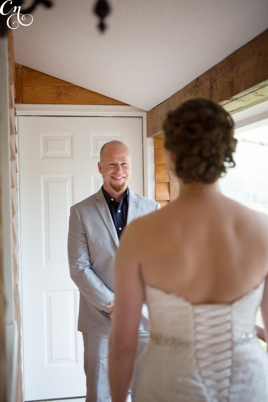 Abbott Wedding_9855wm.jpg