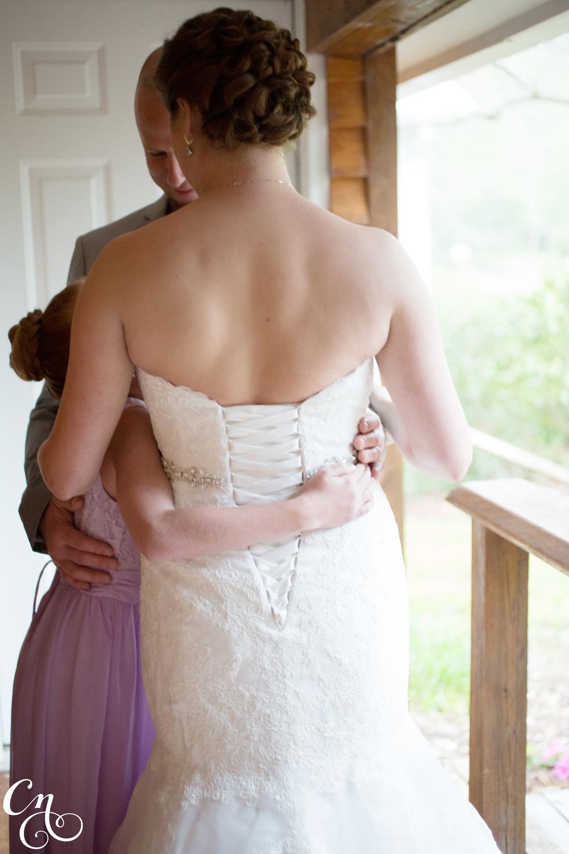Abbott Wedding_9897_wm.jpg
