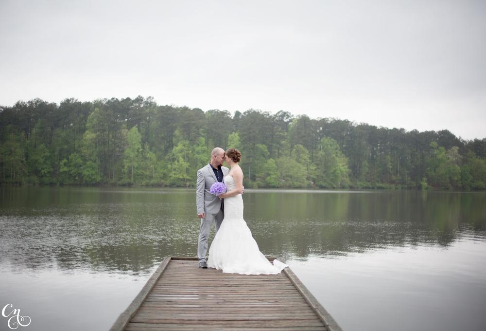 Abbott Wedding_9934wm.jpg