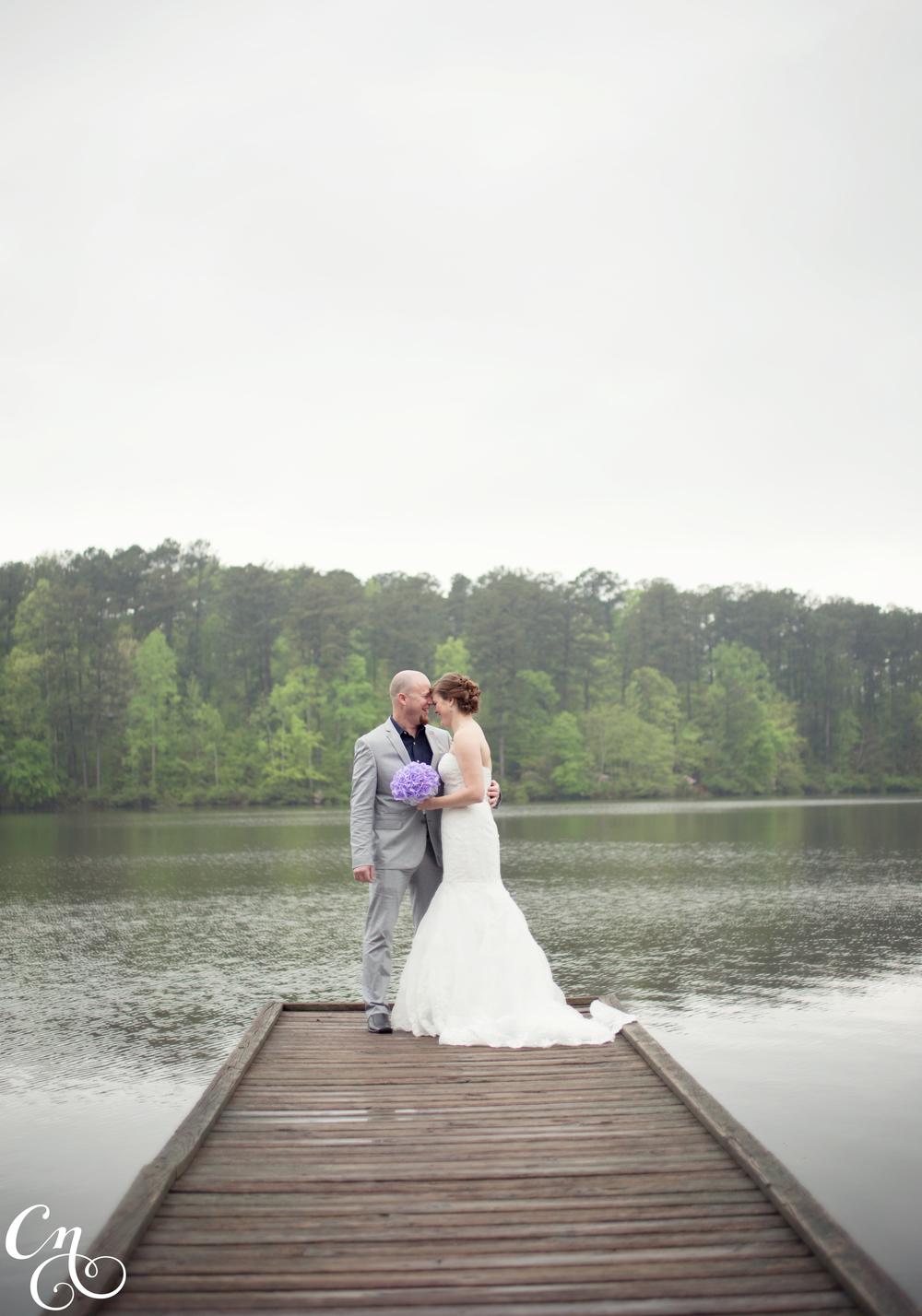 Abbott Wedding_9958wm.jpg