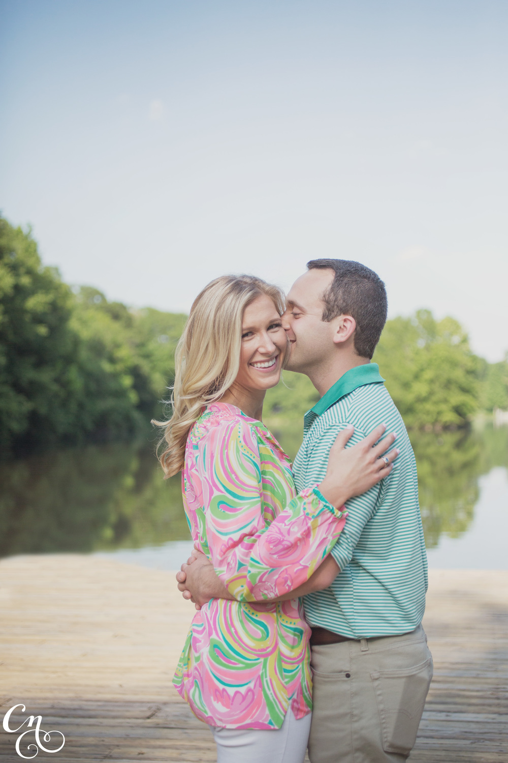 CNPKatieEngagement_7166_WM.jpg